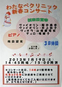 1356444852_concertnewyear