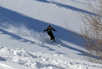 1423145892_snow3