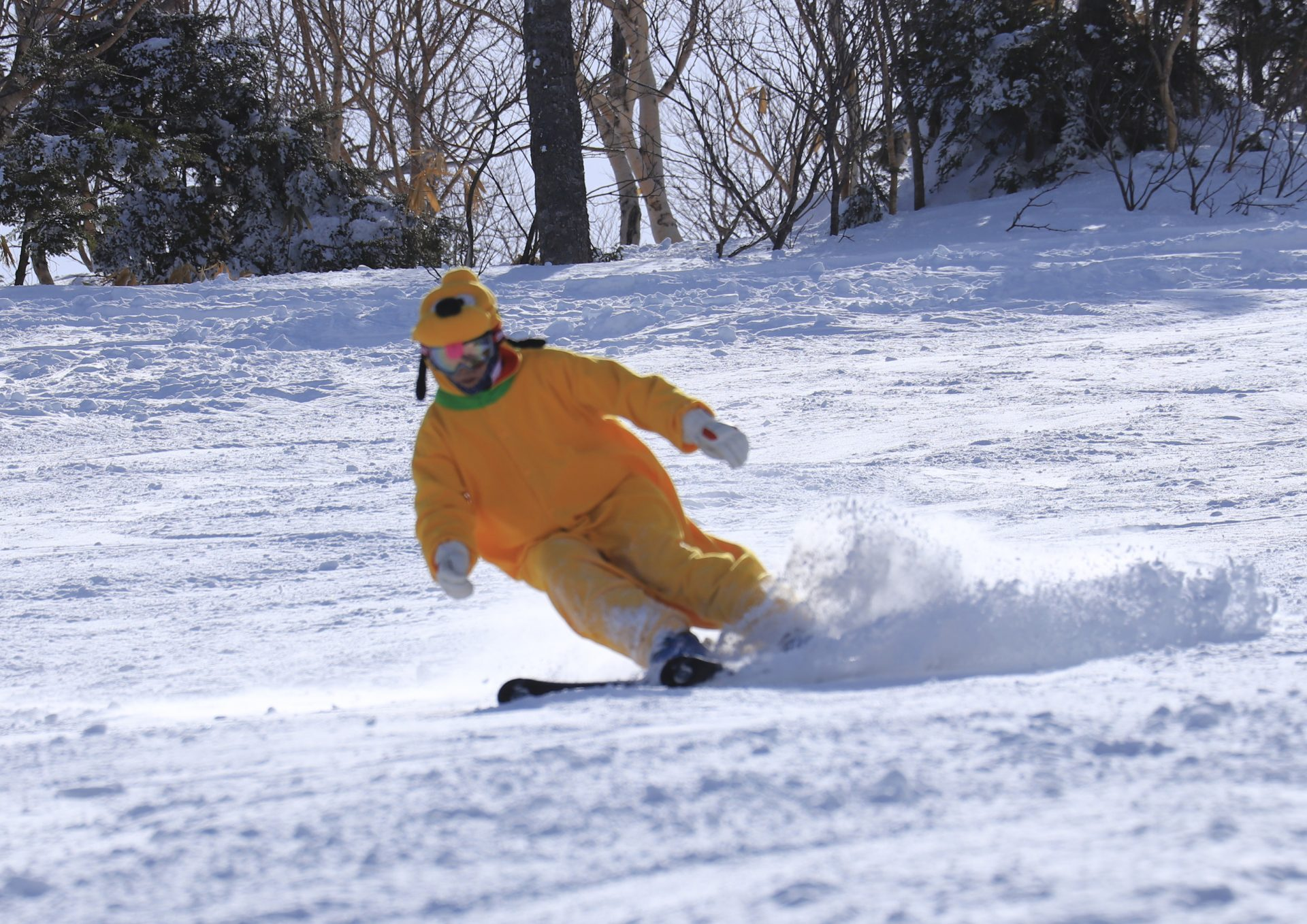 岡本滑り1